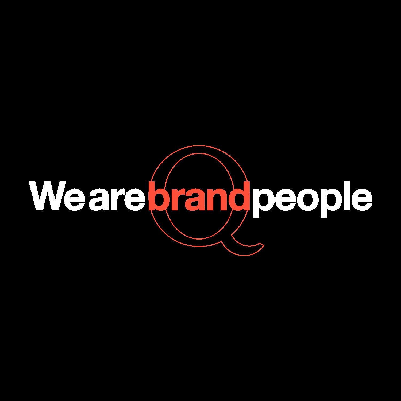 Q Brand Colsultancy | Reklam ve Markalaşma Ajansı