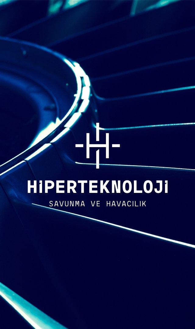 Hiperteknoloji