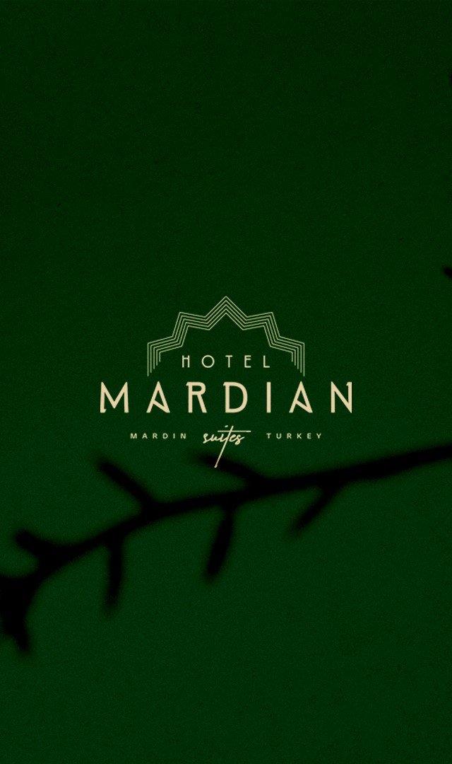 Hotel Mardian