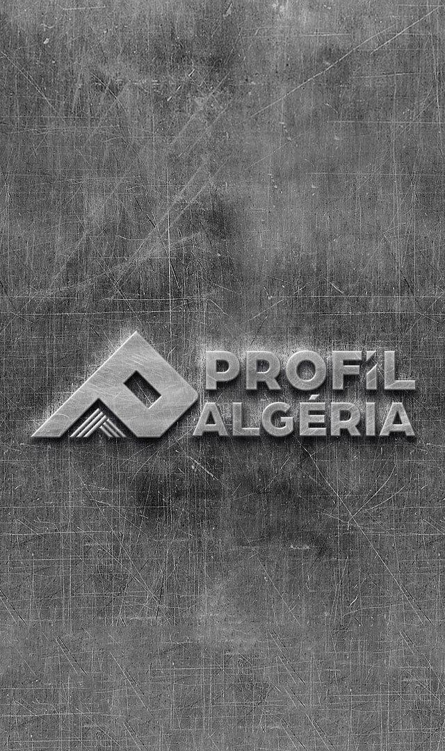Profil Algeria